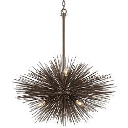 Uni Pendant Light