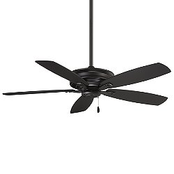 Kafe Ceiling Fan
