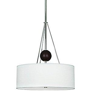 Ojai Pendant Light by Robert Abbey