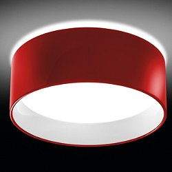 Cala Ceiling Light