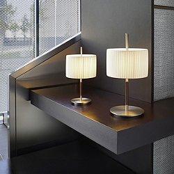 Danona Mini Table Lamp