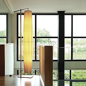 Maxi 01 Floor Lamp by Bover