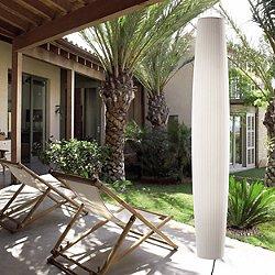 Maxi-S Outdoor Pendant Light