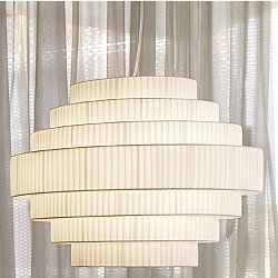 Mos Pendant Light