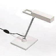 Spock Mini Table Lamp