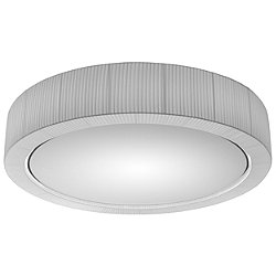 Urban Ceiling Light