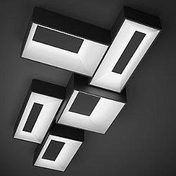 Link Ceiling Light