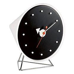 Nelson Cone Clock