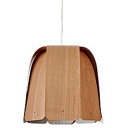Domo Large Pendant Light
