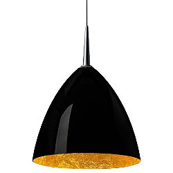 Cleo Line Voltage Pendant Light