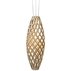 Hinaki LED Pendant Light