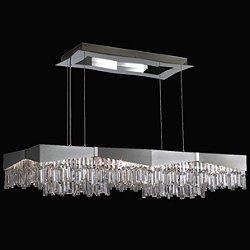 Riviera Pendant Light - RF2448N