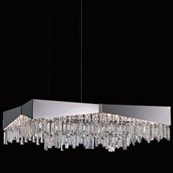 Riviera Pendant Light