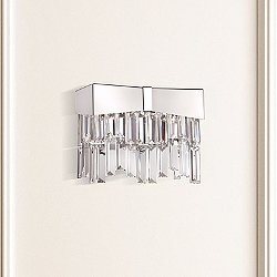 Riviera Wall Sconce - RF2402N