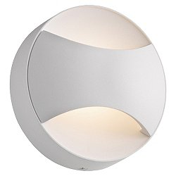 Toma LED Wall Sconce