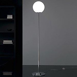 Sferis Floor Lamp by Ai Lati Lights