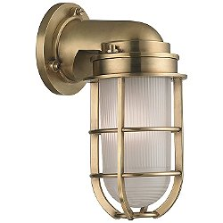 Carson Wall Sconce