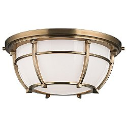 Conrad Flush Mount Ceiling Light