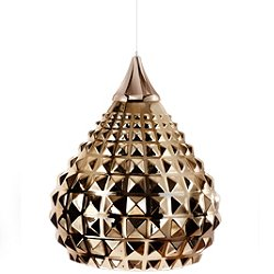 Ruskii Pendant Light