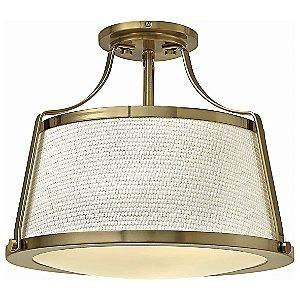 Charlotte Ceiling Light by Hinkley Lighting