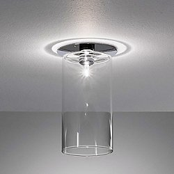 Spillray Medium Ceiling Light