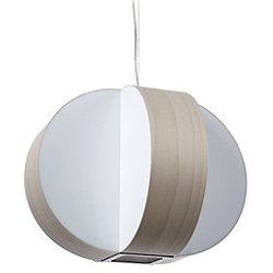 Carambola Small Suspension Light