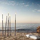Palos Torch - Cylinder