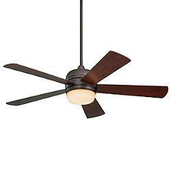 Atomical Ceiling Fan