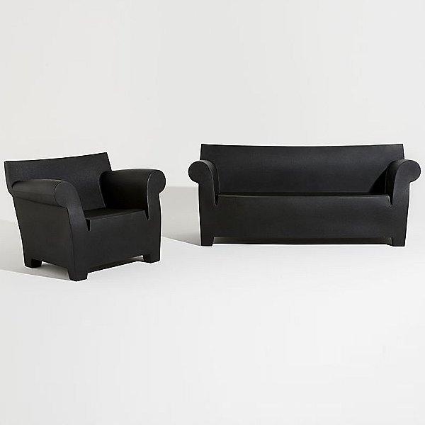 Bubble Club Armchair