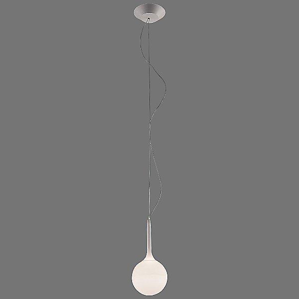 Castore 14 Mini Pendant Light