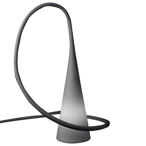 Uto Table/Floor/Pendant Light