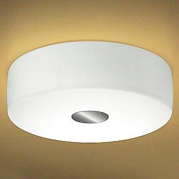 Bisquit Flushmount