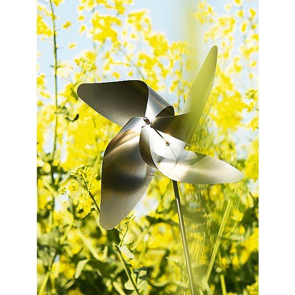 Viento 4-Petal Pinwheel