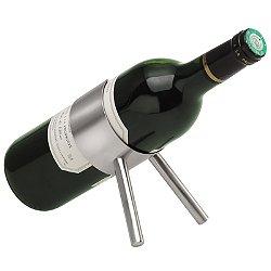 Cino Wine Bottle Holder - 2 Leg