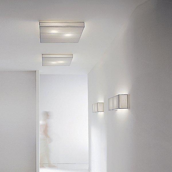 Clavius Ceiling Light