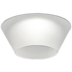 Igea 2 Low Voltage Recessed Lighting Kit