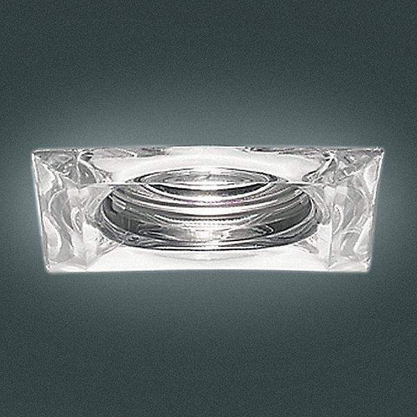 Mira 2 Low Voltage Recessed Lighting Kit
