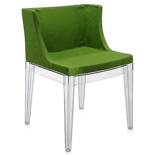 Mademoiselle Chair