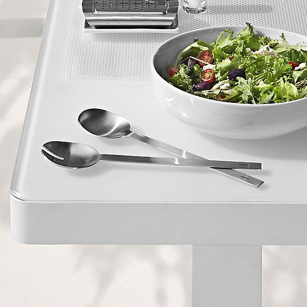 Easy Salad Servers