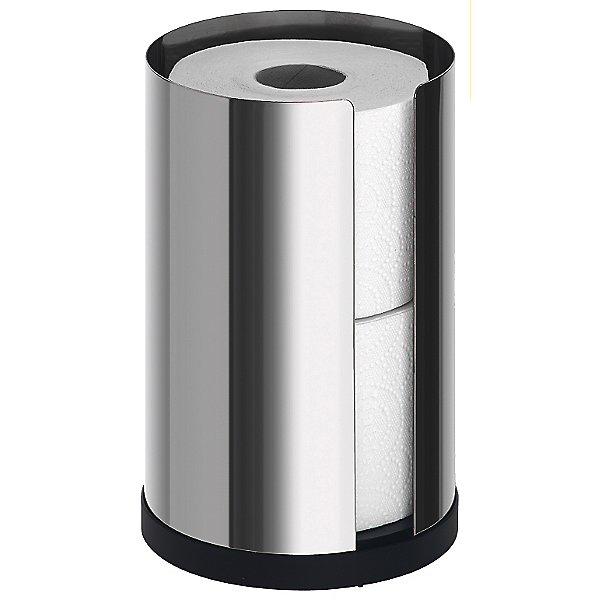Nexio Toilet Roll Holder - 4 Roll