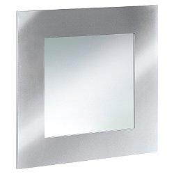 Muro Mirror - 21-Inch