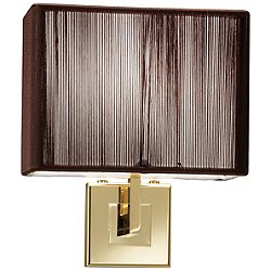 Clavius BR Wall Sconce