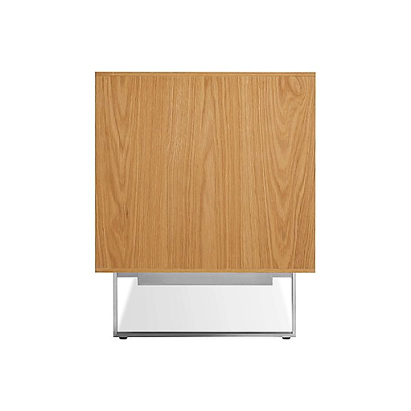 Series 11 6 Drawer Console