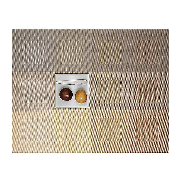 Engineered Squares Placemat