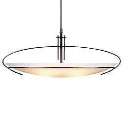 Mackintosh Bowl Pendant Light