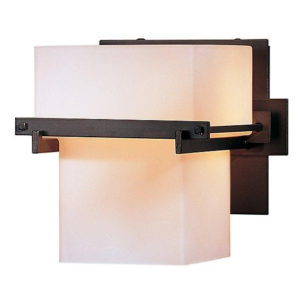 Kakomi 3 Light Vanity Light