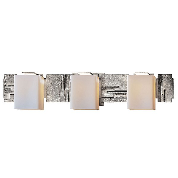 Impressions 3 Light Wall Sconce