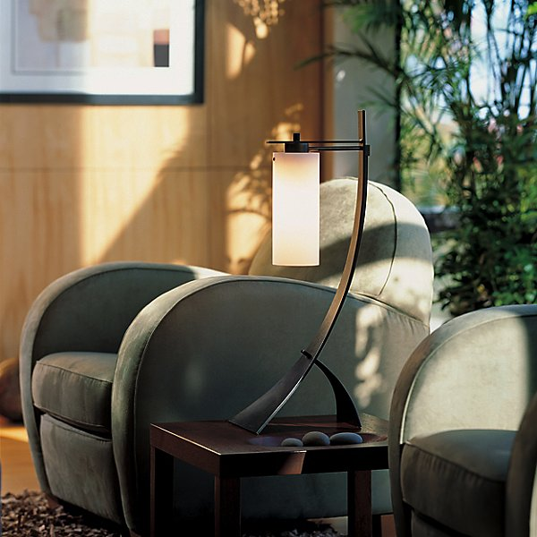 Stasis Table Lamp