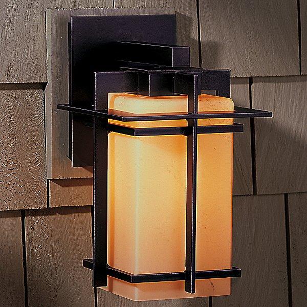 Tourou Outdoor Wall Light