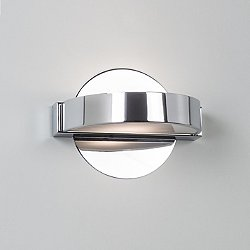 H1406 Wall Sconce